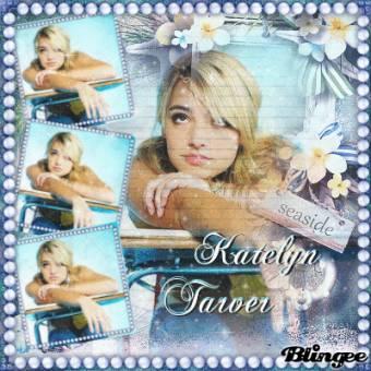 Jo Taylor