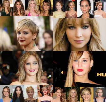 Jennifer Lawrence.*