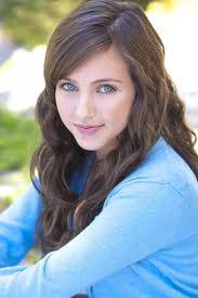 ryan newman (zake y luther)
