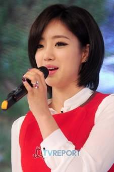 eun-jung