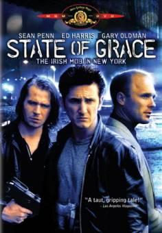 Estado de gracia (1988)