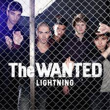 The Wanted (Lightning)