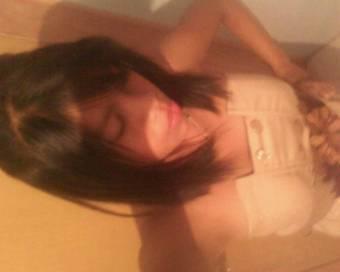 Nelyy Winehouse