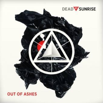 Dead By Sunrise