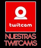 Twitcam - DE 3