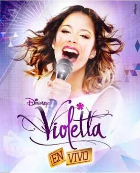 Mia Castillo Estrella