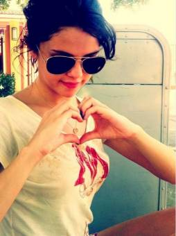 ¡¡¡MILEY_FAN LOVE YOUUU!!!