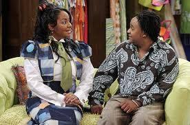 Raven y Eddie (Raven)