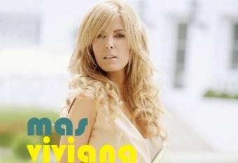 Mas Viviana