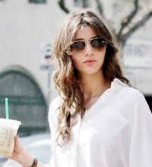 Eleanor :)