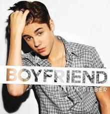 0o Justin Biber ♥♥♥♥