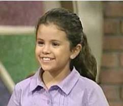 Selena La Chica de jus Hay q odiarla