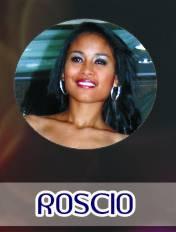 Miss Municipio Oriental Rosio