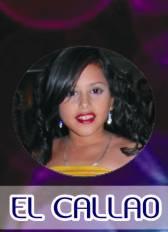 Miss-Mini Cultura El Callao