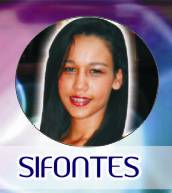 Miss Municipio Oriental Sifontes