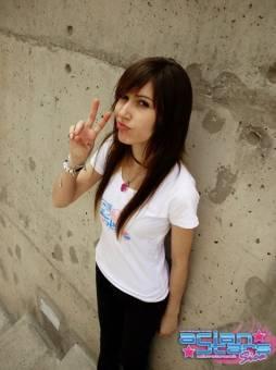 Sica - Asian Stars