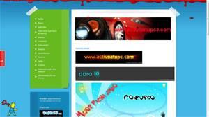 http://www.activoatupc3.com/