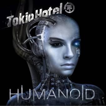 Humanoid Deutsch