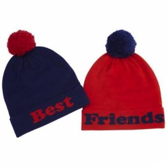 BEST FRIENDS FOREVER¡¡