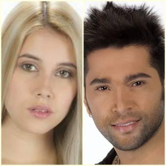 Manuela Y Edwin