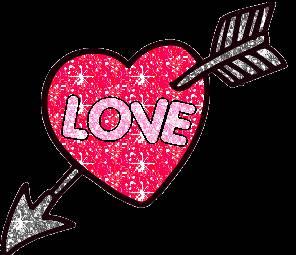 VICKY,ANA57900,BESTSTAR,SUPER*,SWIFT,BELLAFOREVER,ZENDY_LOVER*,JESSICA...