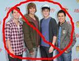 Porque BTR Son Horribles