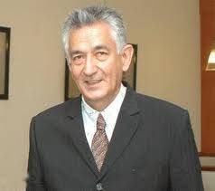 Alberto Rodriguez Saa (Frente Peronista)