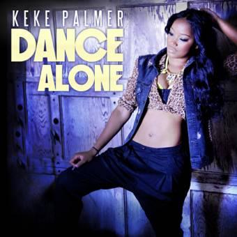 dance alone de keke palmer