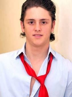 Christopher Von