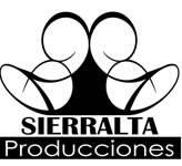 Sierralta Producciones