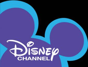 Disney Cannel