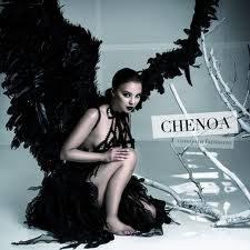 Como un Fantasma (2011)