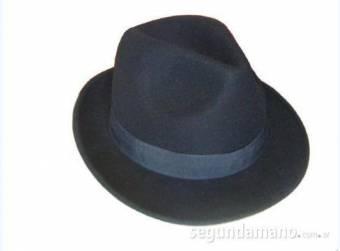 Su sombrero