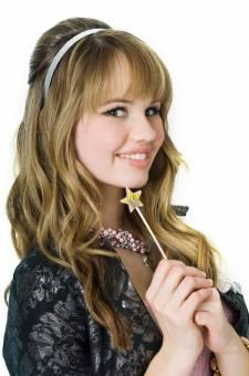 Debby Hermosa Ryan