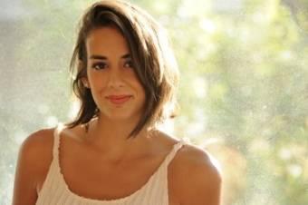 Simone Mardones