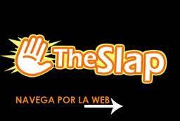 theslap.com