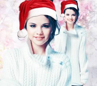 ~•Selena Gomez•~