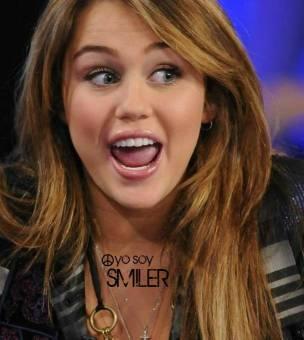 Yo Soy Smiler