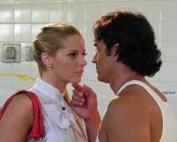Marcos Y Victoria