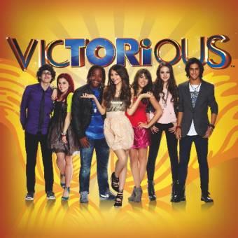 vitorious