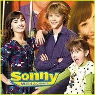 •Sonny entre Estrellas