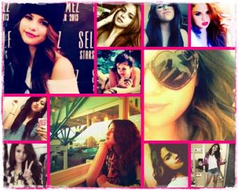 By:Selly my idol Forever ❥❥