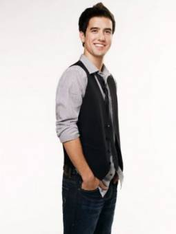 Logan Herdenson