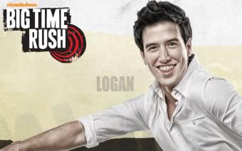Logan ♥