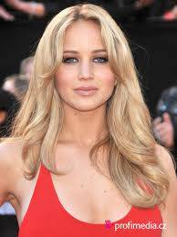 Jennifer Lawrence. (22)