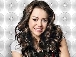 Miley Cyrus (No Insultes)