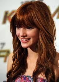 Bella Thorne (Hermosa...♥)