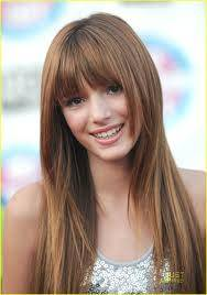 bella thorne serie shake it up