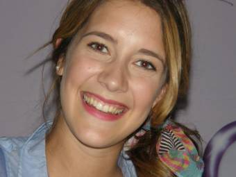 Clari Alonso