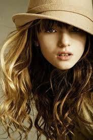 Bellat Thorne